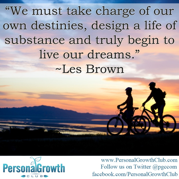 Take Charge Of Your Life Quotes: 1000+ Images About Take Charge Of Your Life! On Pinterest