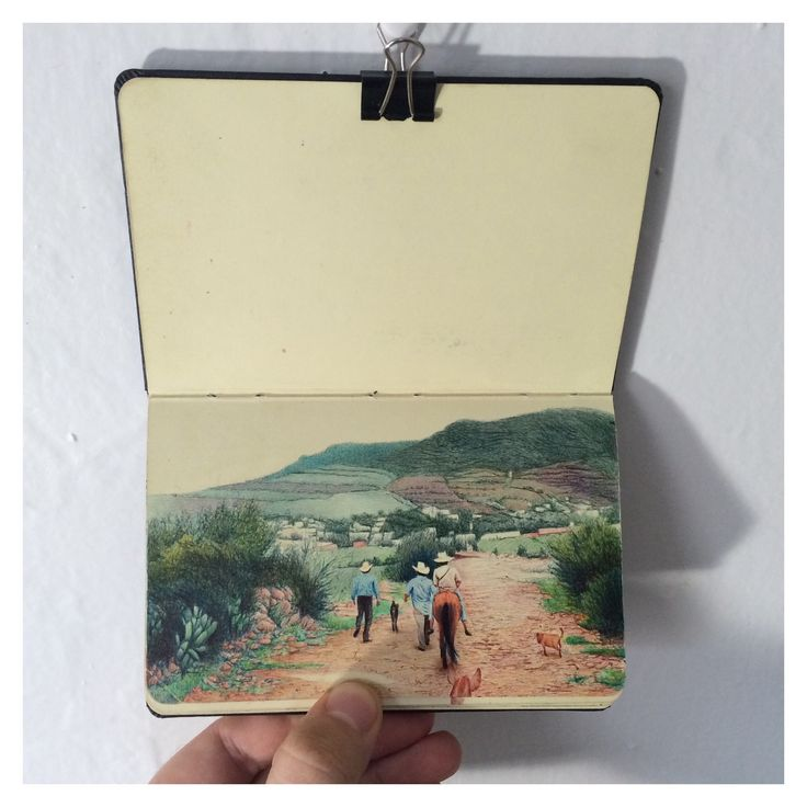 Nicolas V. Sanchez - BOOKS