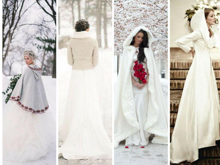Vestidos+de+Noiva+para+Inverno+.png (1024×768)