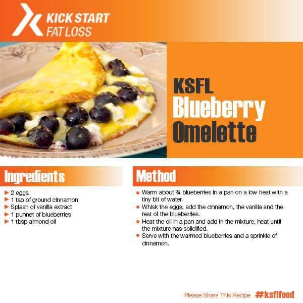 110 best ksfl fat burning recipes images on pinterest fat burner breakfast ideas loads more like this for free just head over to http detox recipeshealthy recipesclean eating forumfinder Gallery