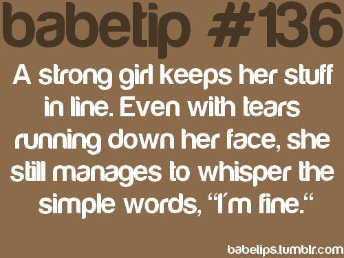 babetip #136