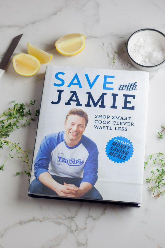 Jamie oliver 39 s fish pie recipe cookbook recipes jamie for Fish pie jamie oliver