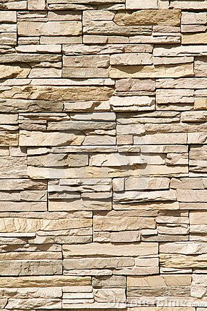 1000 Ideas About Stacked Stones On Pinterest Rock