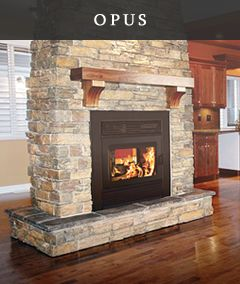 best 25 see through fireplace ideas on pinterest. Black Bedroom Furniture Sets. Home Design Ideas