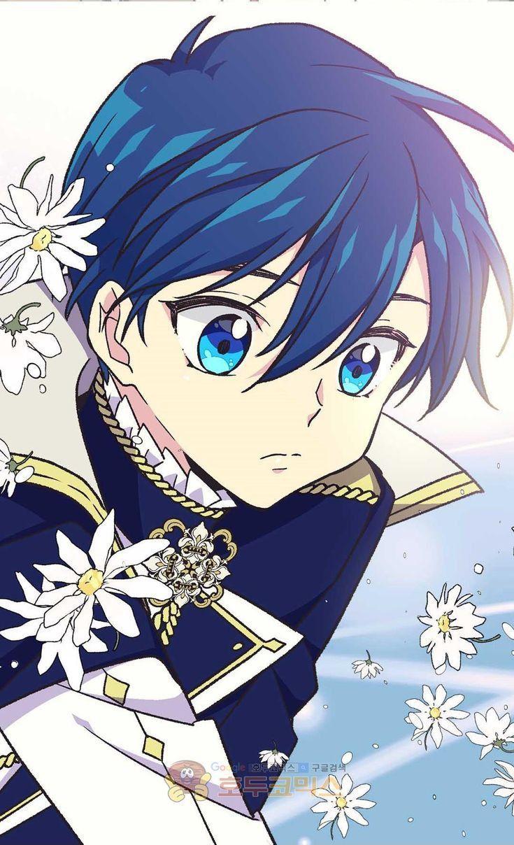 Permaisuri yang Terabaikan di 2020 Manga anime, Animasi