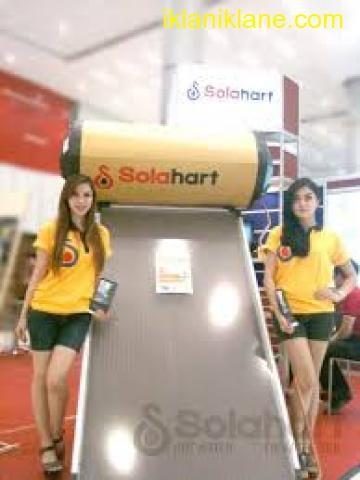 SERVICE SOLAHART JAKARTA SELATAN 081284559855 Jakarta - Pasang Iklan Gratis, Jual Beli, Iklan Baris | Iklaniklane.com