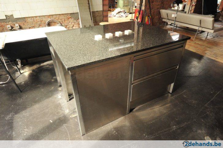 Pantry Keuken Te Koop : afbeeldingen over wsl6-keuken op Pinterest – Google, Ikea en Keukens