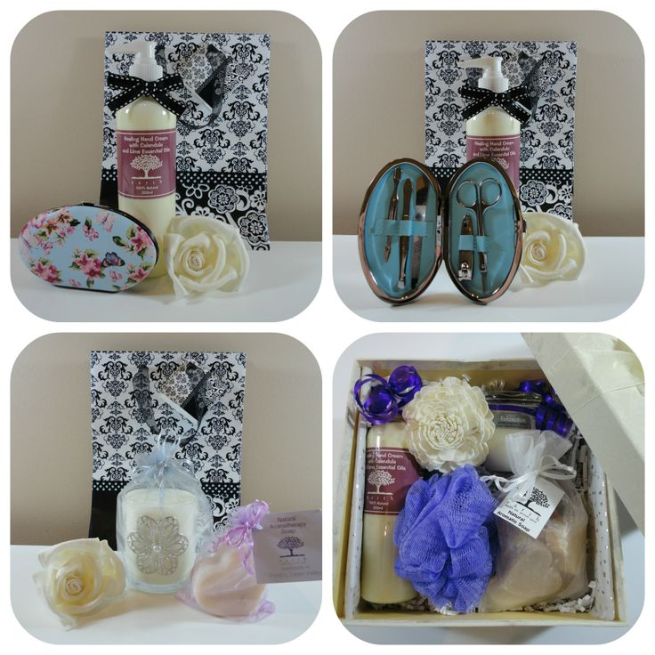 Check out some of our gift ideas for that special lady's birthday or just because. Can be delivered Australia wide.