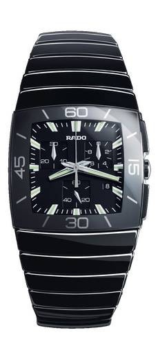I've got 10% coupon code for sharing this product. Rado Sintra / R13477172