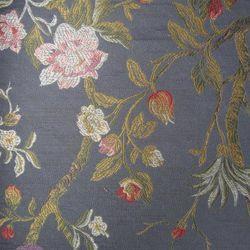 Kolekcja Haryk - obiciowe24.pl- tkaniny obiciowe,materiały tapicerskie,tkaniny tapicerskie,materiały obiciowe,tkaniny dekoracyjne,tkaniny zasłonowe