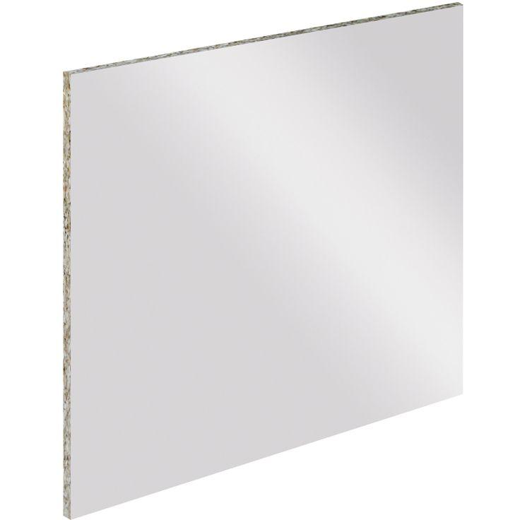Les 28 meilleures images du tableau wc sur pinterest - Tableau magnetique castorama ...