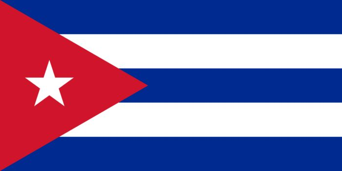 Travel to Cuba got a lot easier last year as then President Obama relaxed the policies regarding who can visit the isolated country. That in turn caused a rush for airlines to apply for and then launch service across dozens of routes. The amount of lift into the country has been staggering, to...