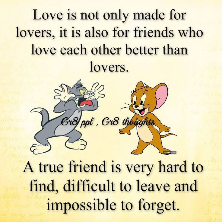 never forget your friendship when you are in a relationship quotes