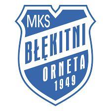 1949, Błękitni Orneta (Poland) #BłękitniOrneta #Poland (L21634)