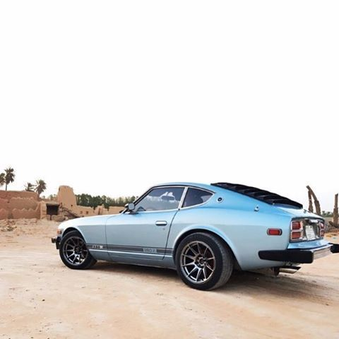 157 best images about auto mobilia on pinterest for Mobilia qatar