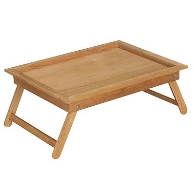 buy bed tray 3