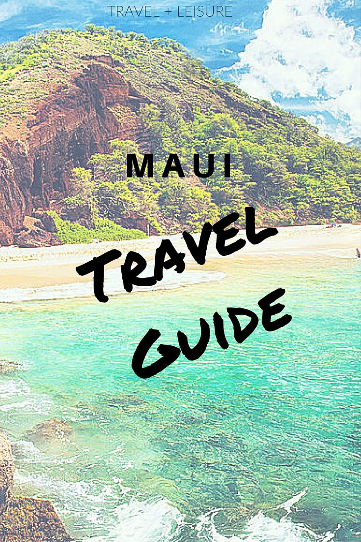 Within the Hawaiian-island family, Maui is the celebrity sibling: radiantly beautiful, a bit rebellious, and with glamour to spare. Read on for restaurant and hotel recommendations, and tips for things to do!