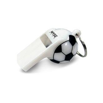 Soccer Whistle $0.80