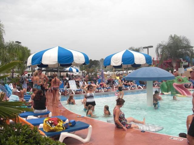 17 Best Images About Cajun Palms Rv Resort On Pinterest