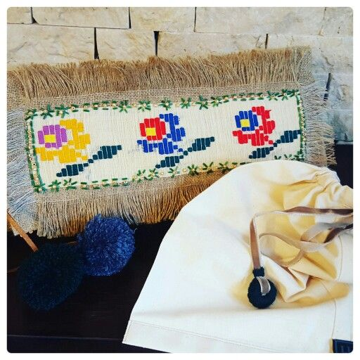 Handmade folklore clutch  designed using 100 years old traditional cloth,  decorated  with glass and gold plated beads. Order yours on www.accessoiresduluc.com