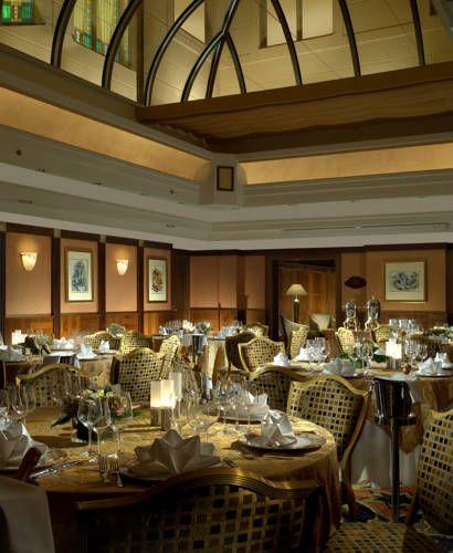 Art Deco Imperial Hotel - Praga
