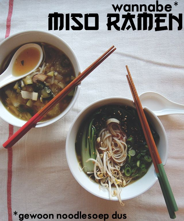 easy recipes veg ramen TRY!: Foods, wannabe Recipes, Asian Favorites Recipes Food ramen! MUST