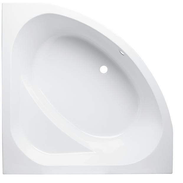 17 meilleures images propos de salle de bain sur pinterest chelle tag - Etagere de baignoire ...