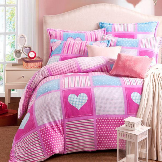 877 Best Images About Bedroom Decorating Ideas On