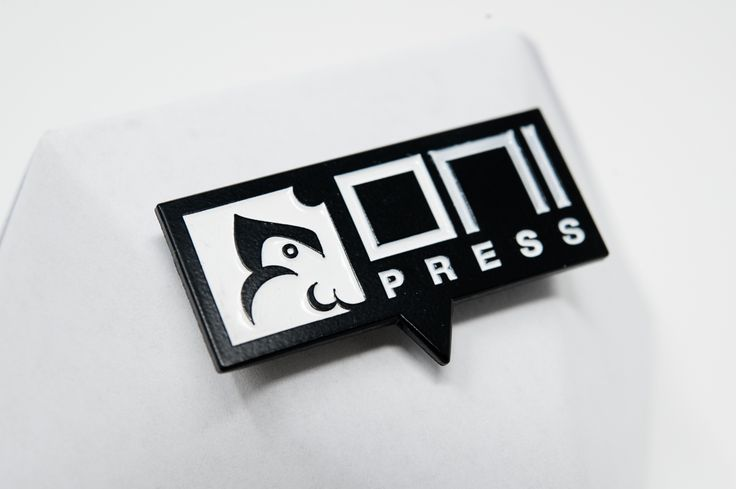 Oni Press is set to attend the 11th Annual ComicsPRO meeting in Memphis, Tennessee. During our presentation, we were excited to offer ComicsPRO retailers a first look at the comics we have to offer…