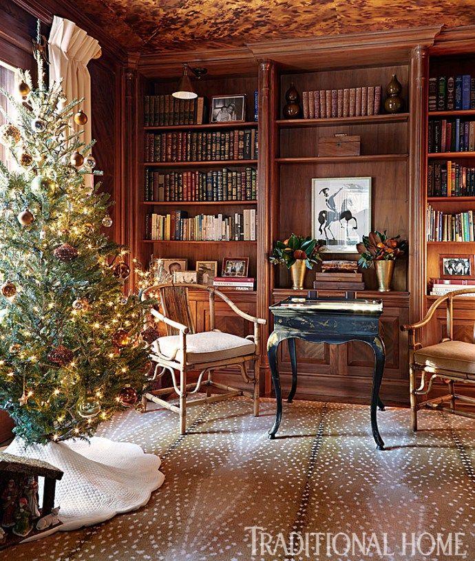 Stark Carpet In Traditional Home · Carpet Stair RunnersCozy ...