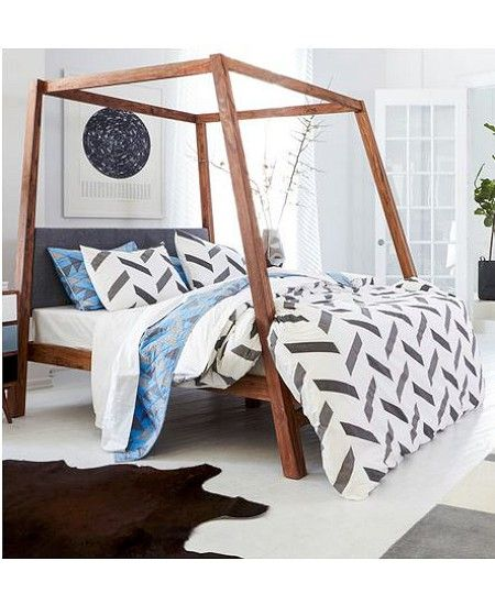 1000 Ideas About Cool Bed Frames On Pinterest Diy Platform Bed Platform Beds And Diy Bedroom