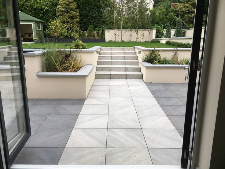 Landscapes | Patios Gloucestershire/Driveways/Landscaping/Block Paving/Natural Stone Paving/Landscapers/Marshalls And Bradstone