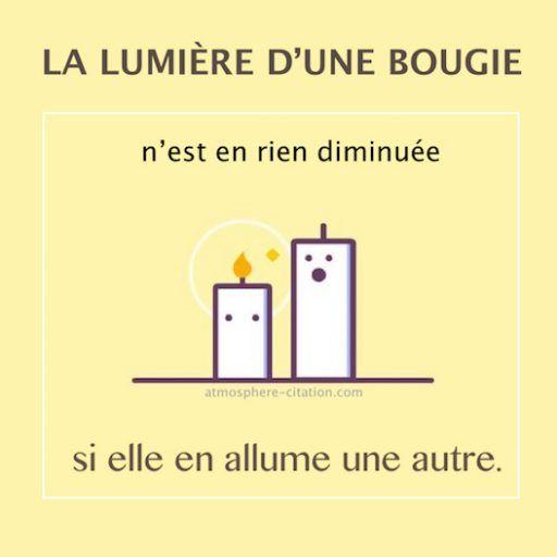 1000 images about on - Allume la lumiere ...