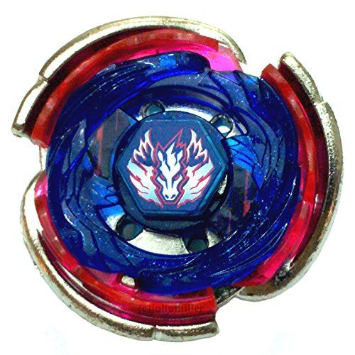 Beyblade Cosmic Pegasus 86 best images about C...
