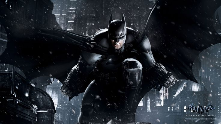 Best ideas about Batman Wallpapers For Mobile on Pinterest 1920×1080 Batman Android Wallpapers (31 Wallpapers) | Adorable Wallpapers