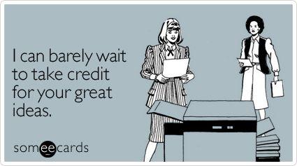 credit stealer - Google Search