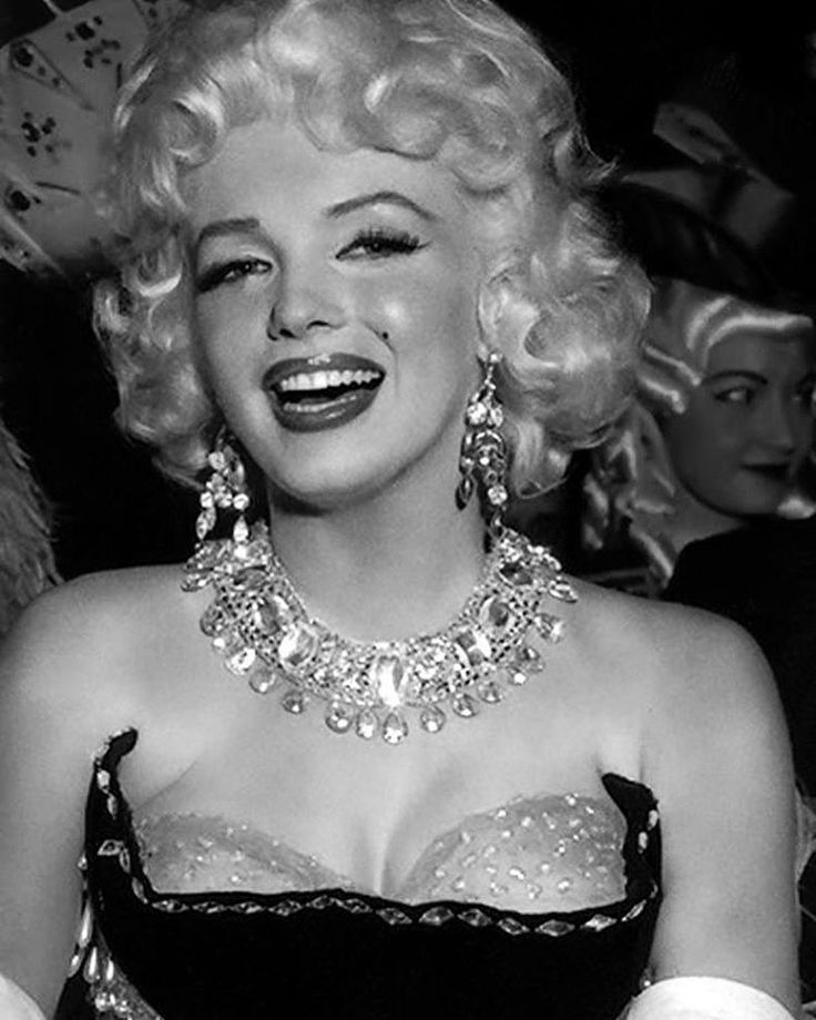 Citaten Marilyn Monroe Instagram : Best images about marilyn monroe on pinterest drug