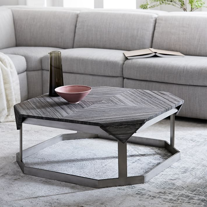 Faux Marble Coffee Table Canada: Best 25+ Marble Coffee Tables Ideas On Pinterest
