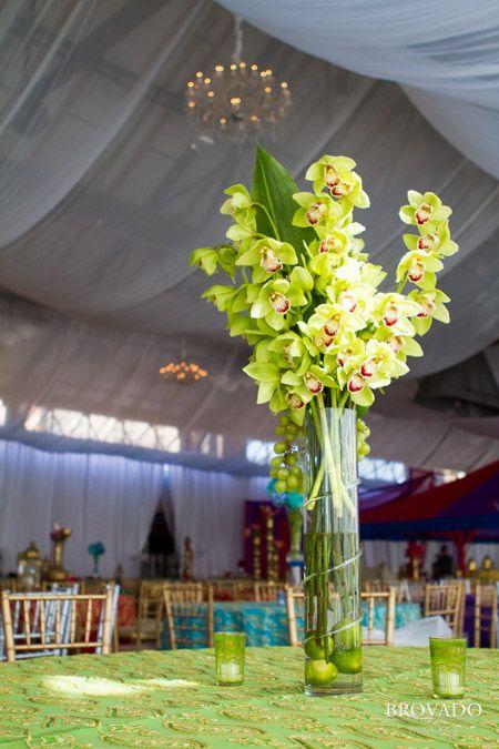127 best Wedding Flowers images on Pinterest | Bridal bouquets ...
