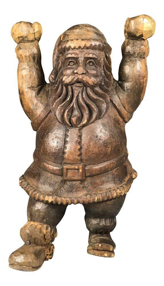 Best oberammergau images on pinterest germany bavaria