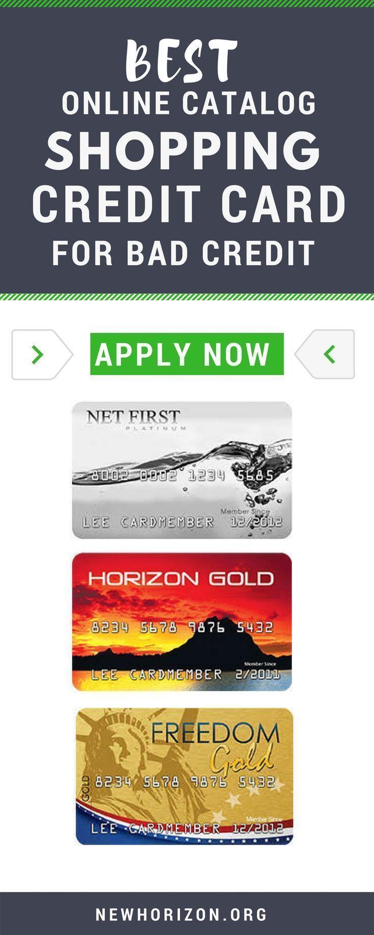 Credit Card Picture Credit Card Picture Kreditkarte Credit Card