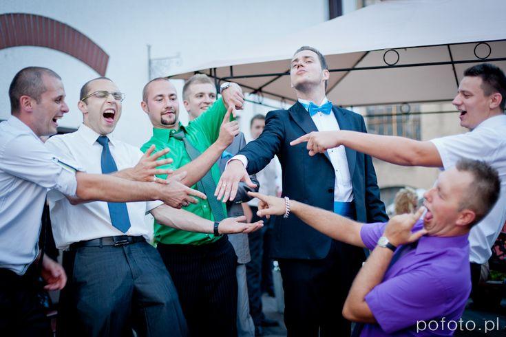 Aga + Michał / reportaż ślubny • POFOTO.pl • fotografia okolicznościowa, fotografia ślubna, reportaż ślubny, fotografia okolicznościowa, fotografia ślubna, fotoreportaż, Igraszka, Igraszka sala weselna, młoda para, reportaż fotograficzny, reportaż fotograficzny Łódź, reportaż ślubny, sala Igraszka, wesele igraszka, zdjęcia ślubne łódź