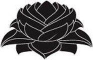 A flor de lótus simboliza pureza, perfeição, sabedoria, paz, sol, prosperidade, energia, fertilidade, nascimento, renascimento, sexualidade e sensualidade.  Essa flor é um dos símbolos mais ilustrativos do Budismo. Nessa religião, ela representa o coração fechado, o qual após desenvolver as virtudes de Buda, se abre. Assim, Buda é também representado sentado nessa flor, de modo que ela é considerada o seu trono.  A tradicional flor de lótus é representada com oito pétalas que se relacionam…