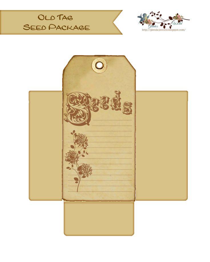 17 best Envelope templates images on Pinterest Bags, Envelopes - sample a7 envelope template