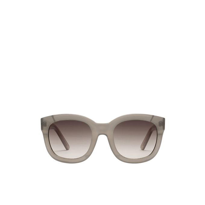 Oversized Sunnies by Kate Spade Saturday