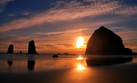 23 Things To Do in Seaside, Oregon