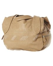 BILLABONG SHUFFLE SUNSET BAG - TAN on http://www.surfstitch.com