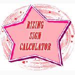 Horoscope Scorpio 2014: CHALLENGES FOR SCORPIO IN 2014