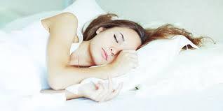 """Tidur 2 """"9 Kegiatan Tak Terduga SiswaSaat Belajar """""""