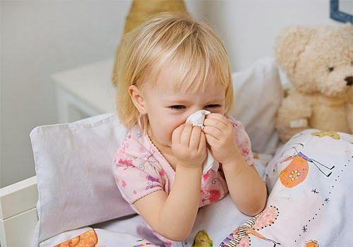 Asma-Neumopediatra: VACUNA ANTIGRIPAL